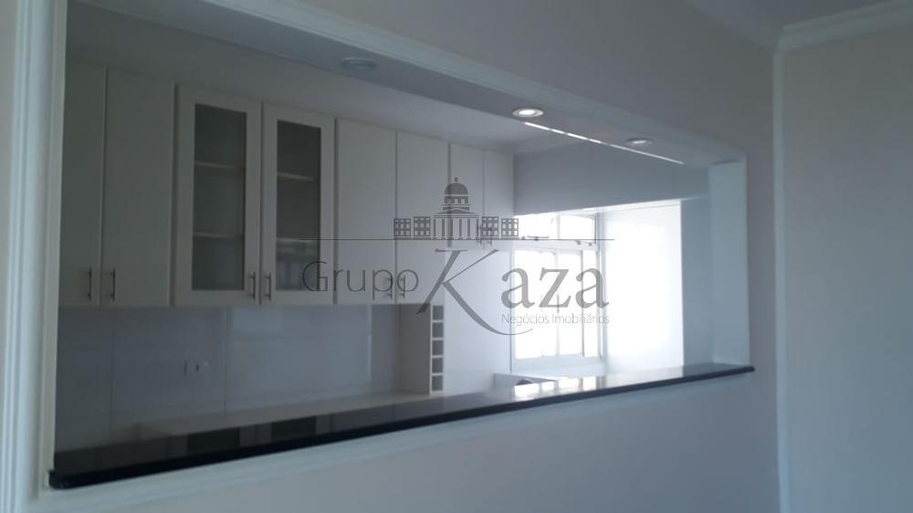 alt='Comprar Apartamento / Padrão em São José dos Campos R$ 373.000,00 - Foto 2' title='Comprar Apartamento / Padrão em São José dos Campos R$ 373.000,00 - Foto 2'