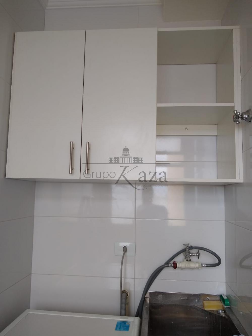 alt='Comprar Apartamento / Padrão em São José dos Campos R$ 373.000,00 - Foto 5' title='Comprar Apartamento / Padrão em São José dos Campos R$ 373.000,00 - Foto 5'