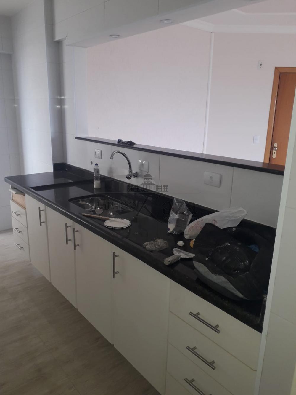 alt='Comprar Apartamento / Padrão em São José dos Campos R$ 373.000,00 - Foto 7' title='Comprar Apartamento / Padrão em São José dos Campos R$ 373.000,00 - Foto 7'