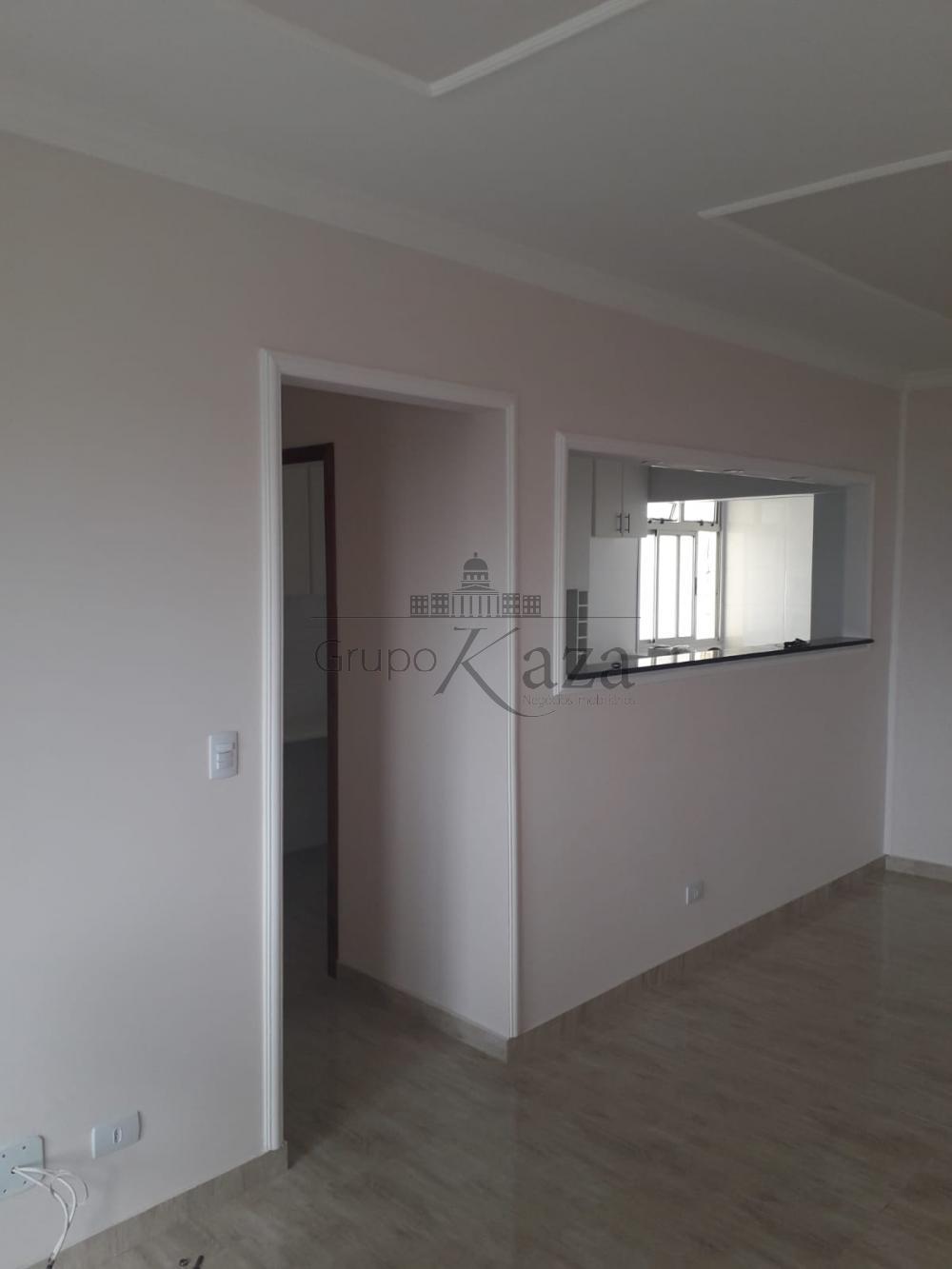 alt='Comprar Apartamento / Padrão em São José dos Campos R$ 373.000,00 - Foto 3' title='Comprar Apartamento / Padrão em São José dos Campos R$ 373.000,00 - Foto 3'