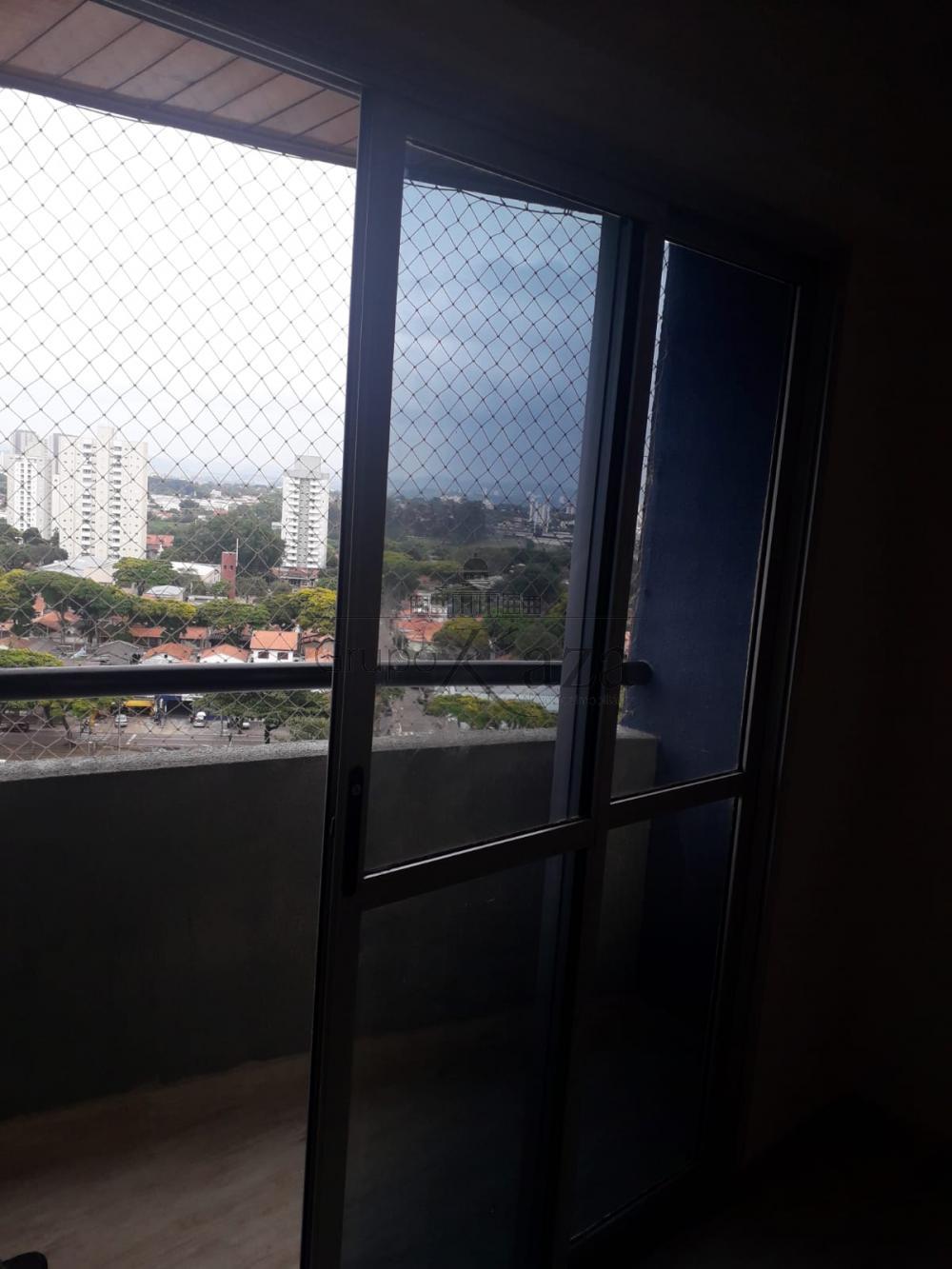 alt='Comprar Apartamento / Padrão em São José dos Campos R$ 373.000,00 - Foto 14' title='Comprar Apartamento / Padrão em São José dos Campos R$ 373.000,00 - Foto 14'