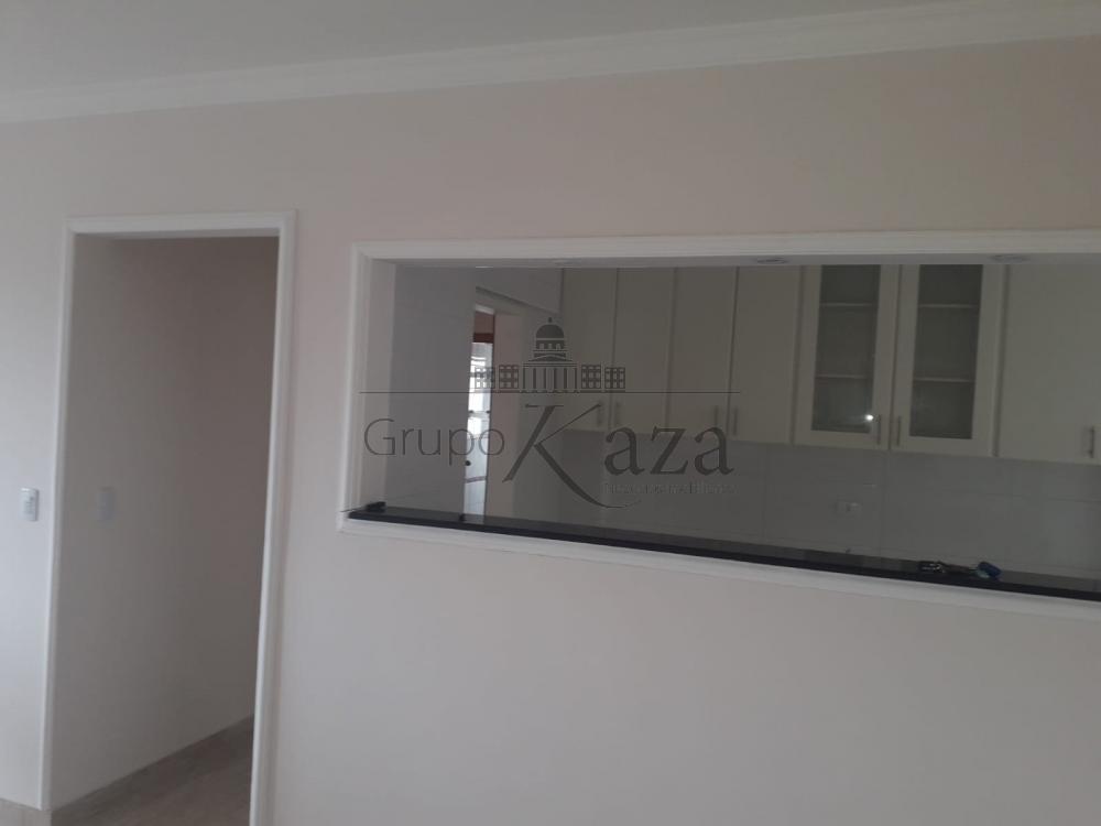 alt='Comprar Apartamento / Padrão em São José dos Campos R$ 373.000,00 - Foto 4' title='Comprar Apartamento / Padrão em São José dos Campos R$ 373.000,00 - Foto 4'