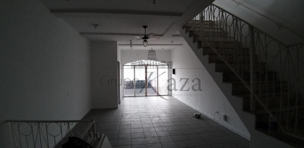 Sao Jose dos Campos Estabelecimento Venda R$1.200.000,00 3 Dormitorios 2 Vagas Area do terreno 250.00m2 Area construida 300.00m2