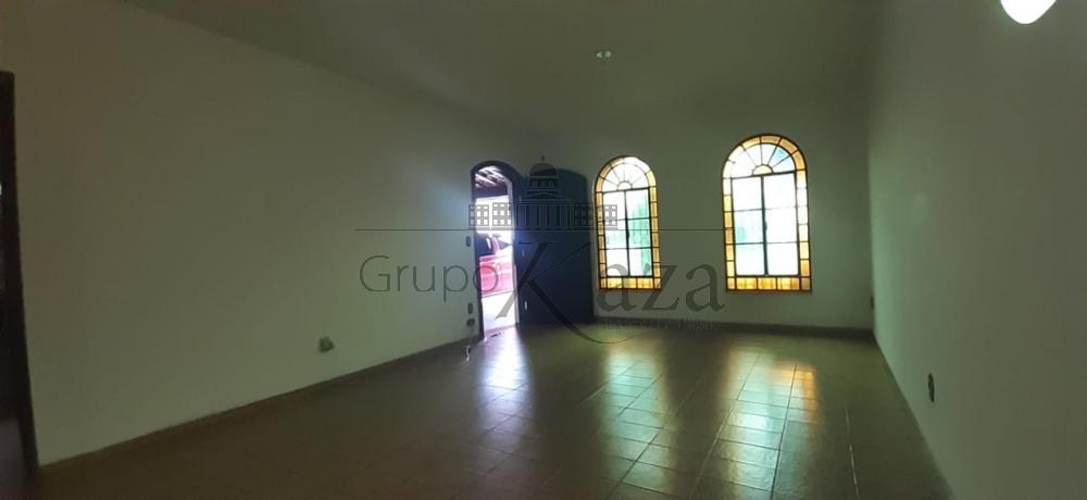 Sao Jose dos Campos comercialindustrial Locacao R$ 5.000,00 3 Dormitorios 1 Suite Area do terreno 300.00m2 Area construida 185.00m2