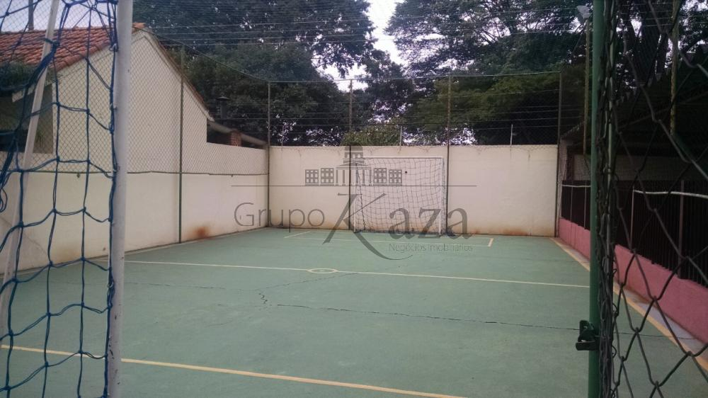 Alugar Apartamento / Padrão em São José dos Campos R$ 2.400,00 - Foto 9