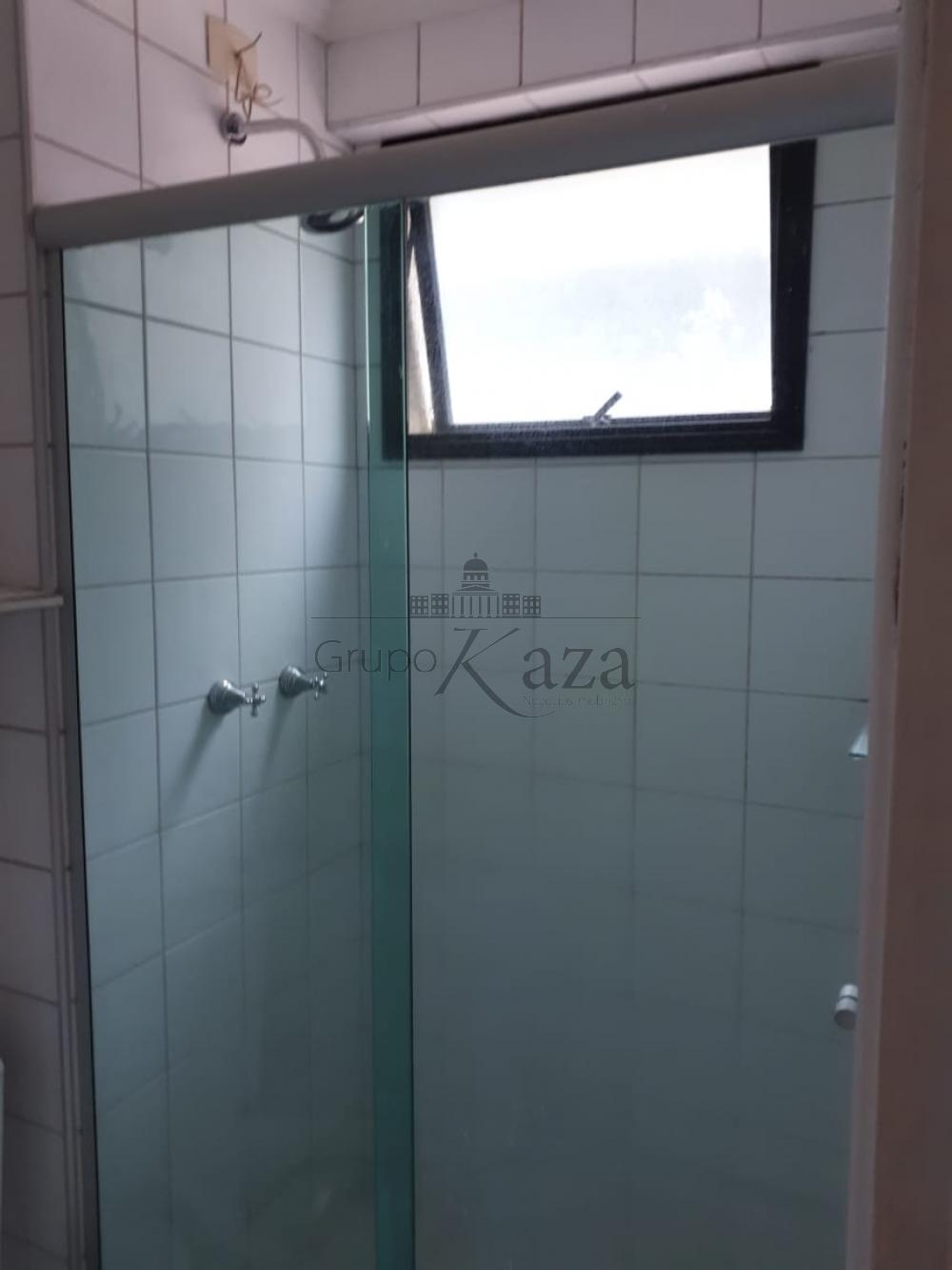 Alugar Apartamento / Padrão em São José dos Campos R$ 2.650,00 - Foto 10