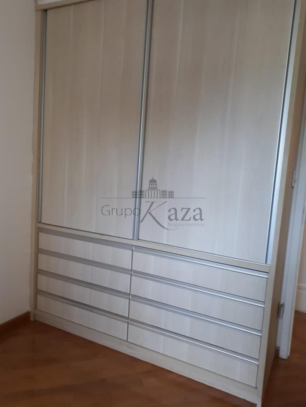 Alugar Apartamento / Padrão em São José dos Campos R$ 2.650,00 - Foto 18