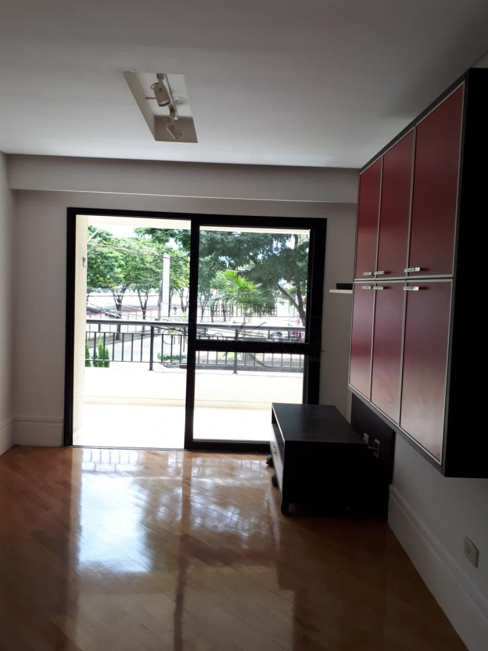 Alugar Apartamento / Padrão em São José dos Campos R$ 2.650,00 - Foto 1