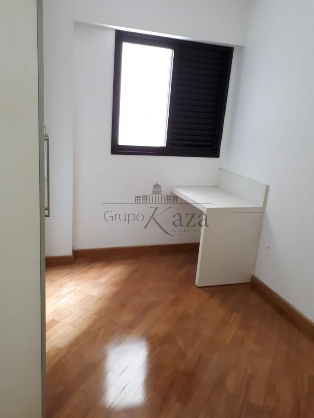 Alugar Apartamento / Padrão em São José dos Campos R$ 2.650,00 - Foto 15