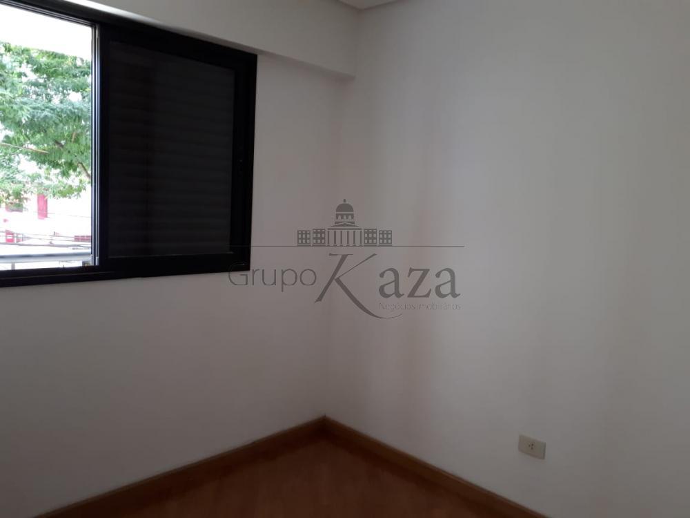 Alugar Apartamento / Padrão em São José dos Campos R$ 2.650,00 - Foto 13
