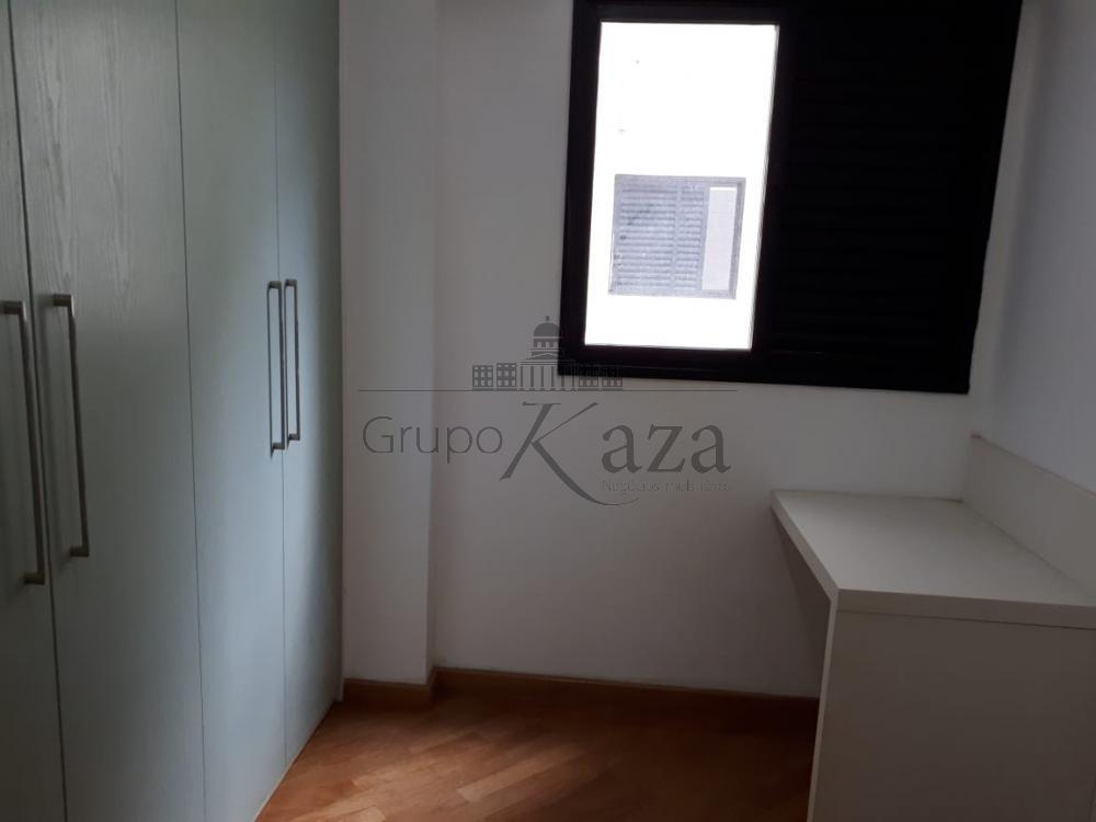 Alugar Apartamento / Padrão em São José dos Campos R$ 2.650,00 - Foto 9