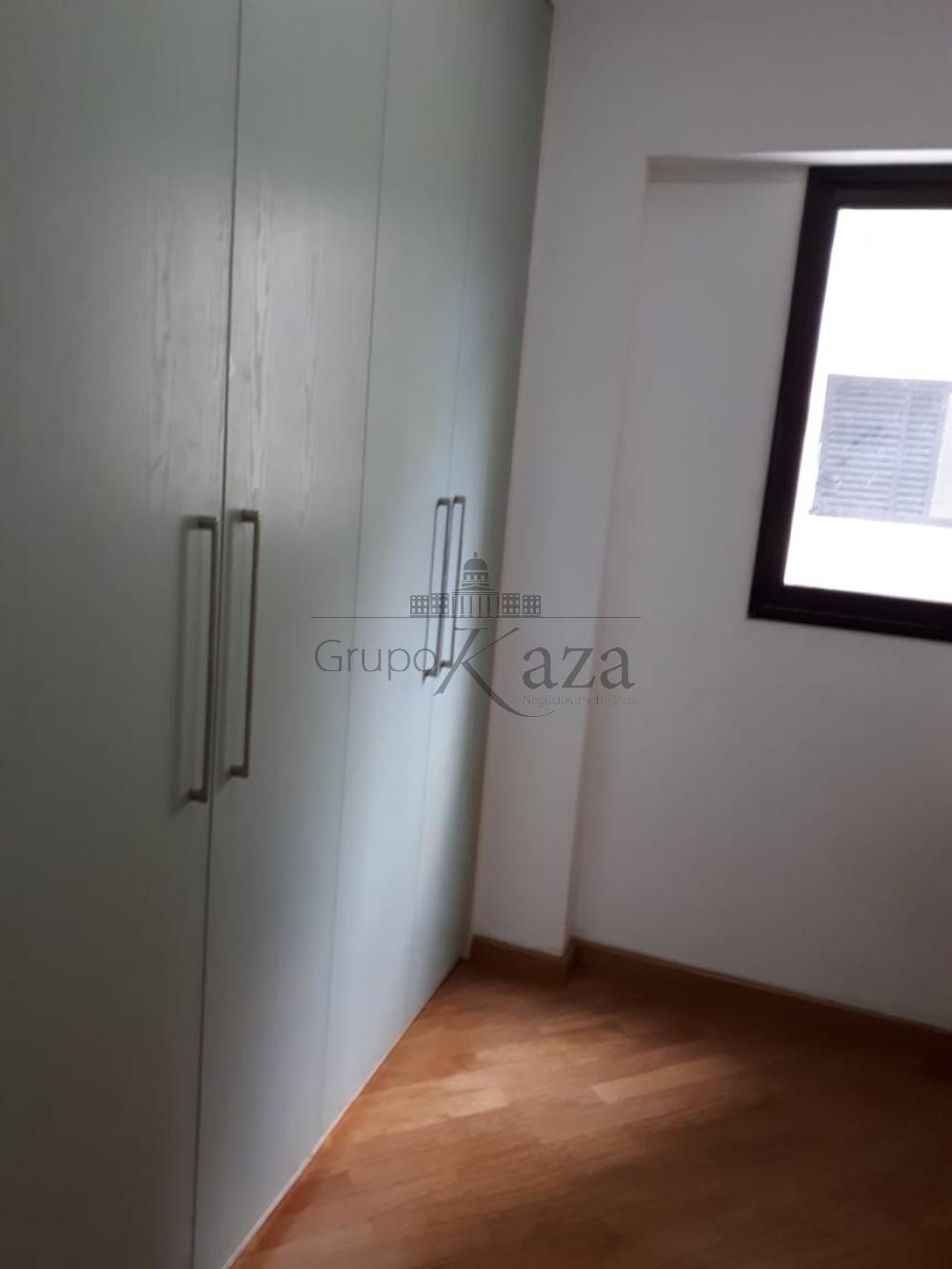 Alugar Apartamento / Padrão em São José dos Campos R$ 2.650,00 - Foto 21