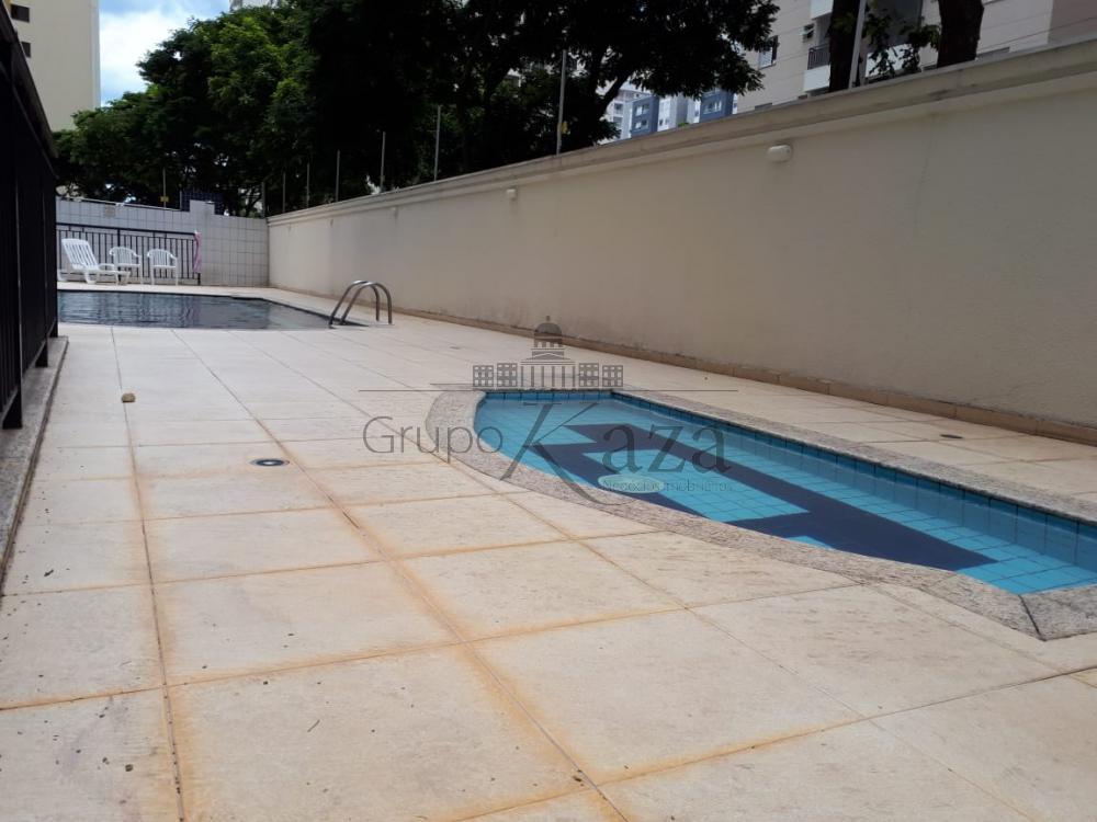 Alugar Apartamento / Padrão em São José dos Campos R$ 2.650,00 - Foto 22