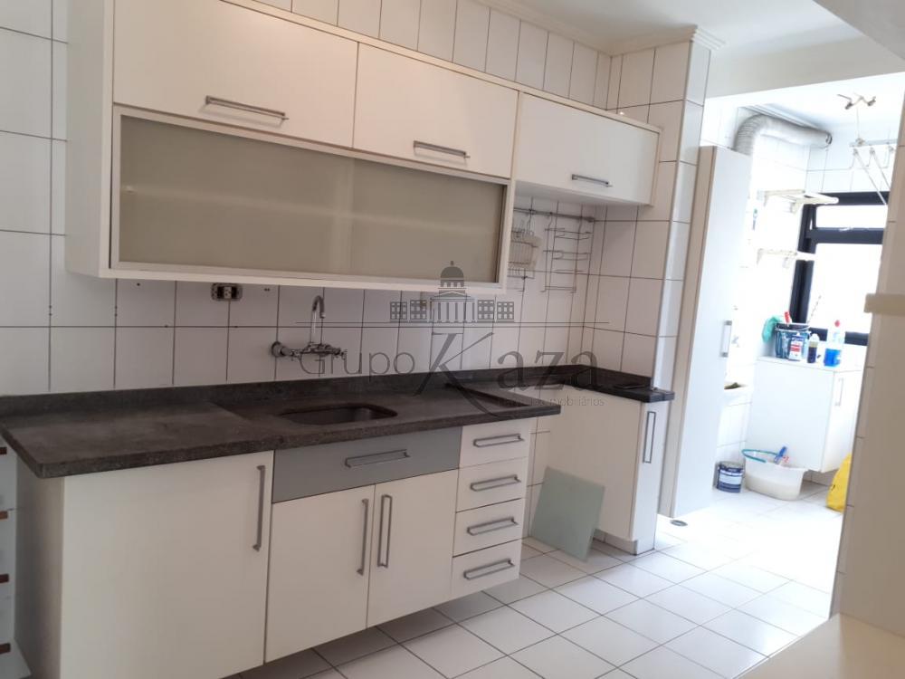 Alugar Apartamento / Padrão em São José dos Campos R$ 2.650,00 - Foto 7