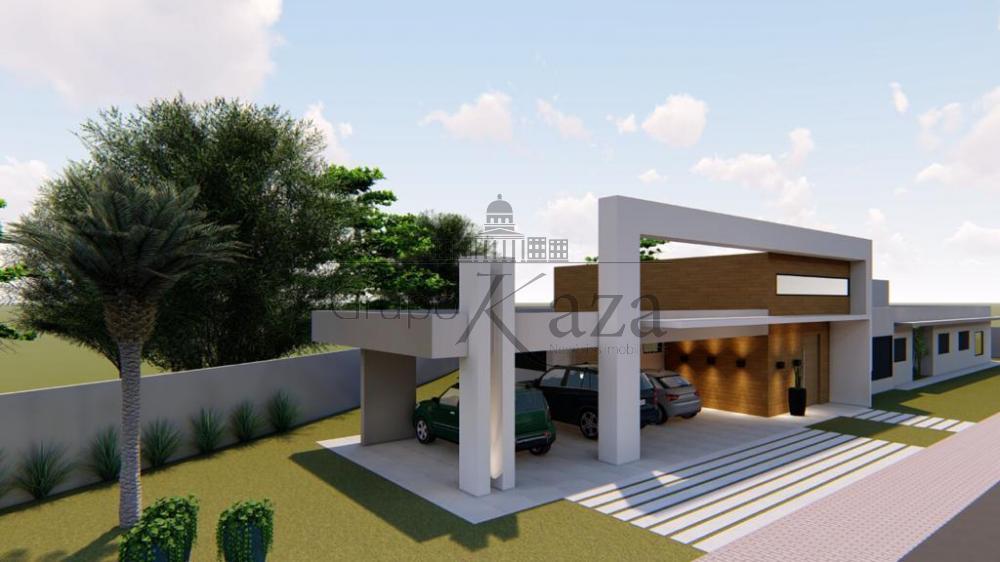 Sao Jose dos Campos Casa Venda R$1.900.000,00 Condominio R$400,00 4 Dormitorios 4 Suites Area do terreno 1180.00m2 Area construida 326.00m2