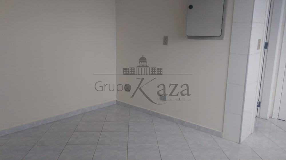 Alugar Apartamento / Padrão em São José dos Campos R$ 2.950,00 - Foto 12