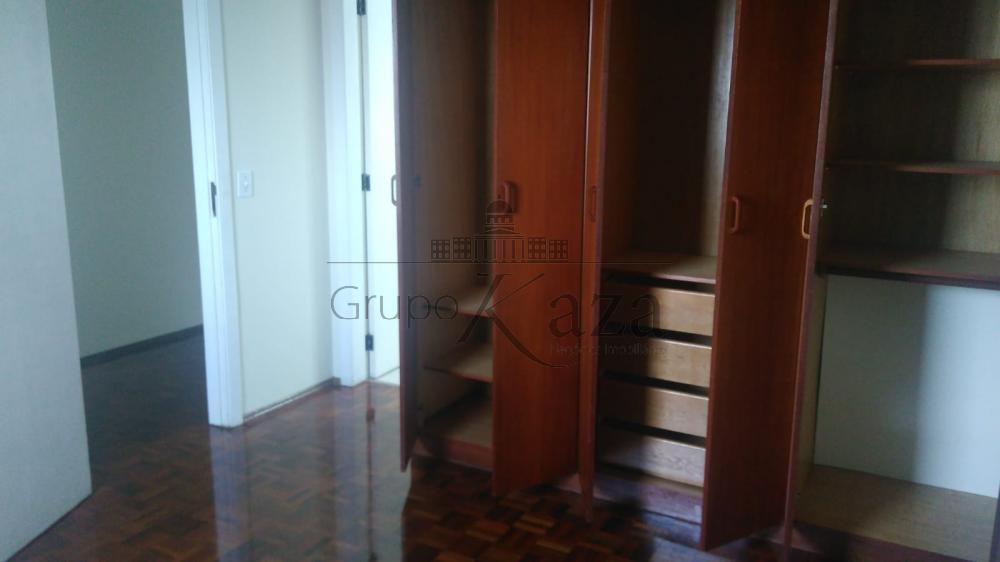 Alugar Apartamento / Padrão em São José dos Campos R$ 2.950,00 - Foto 15