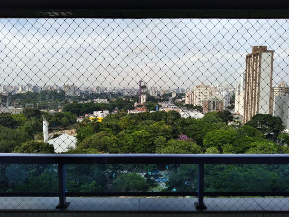 Alugar Apartamento / Padrão em São José dos Campos R$ 2.950,00 - Foto 4