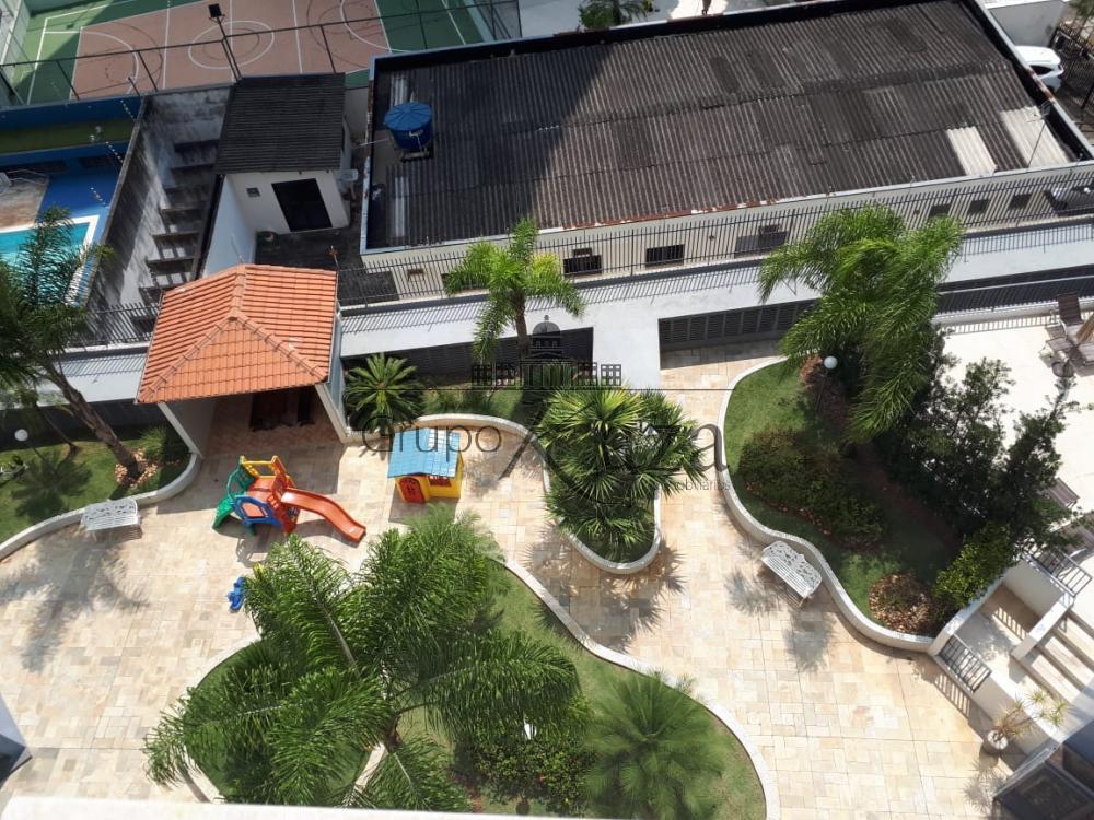 Alugar Apartamento / Padrão em São José dos Campos R$ 2.950,00 - Foto 20