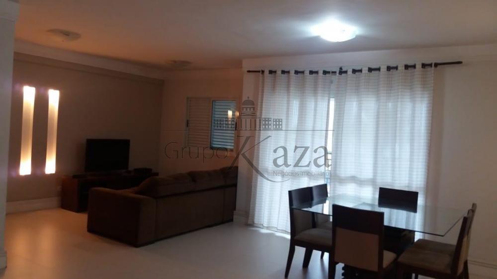 Alugar Apartamento / Padrão em São José dos Campos R$ 3.000,00 - Foto 3