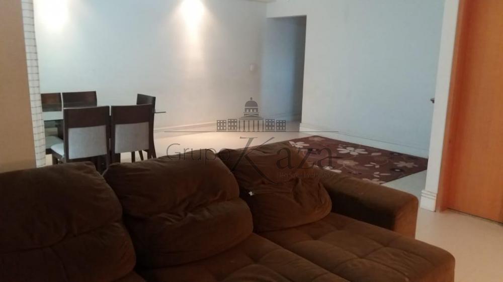 Alugar Apartamento / Padrão em São José dos Campos R$ 3.000,00 - Foto 8