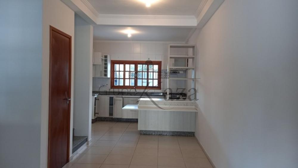 Sao Jose dos Campos Casa Venda R$399.000,00 3 Dormitorios 1 Suite Area do terreno 125.00m2 Area construida 124.00m2