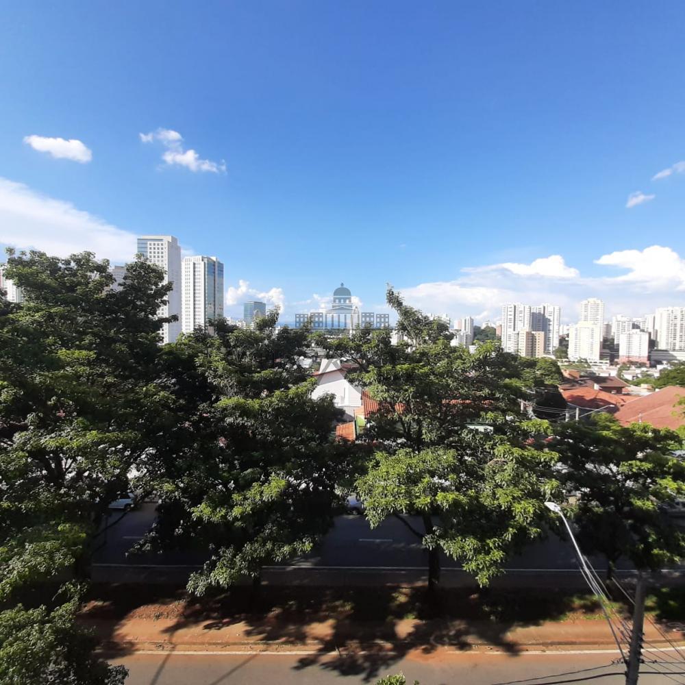 alt='Comprar Apartamento / Padrão em São José dos Campos R$ 480.000,00 - Foto 4' title='Comprar Apartamento / Padrão em São José dos Campos R$ 480.000,00 - Foto 4'