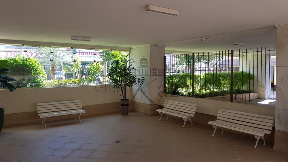 Alugar Apartamento / Padrão em São José dos Campos apenas R$ 2.800,00 - Foto 30
