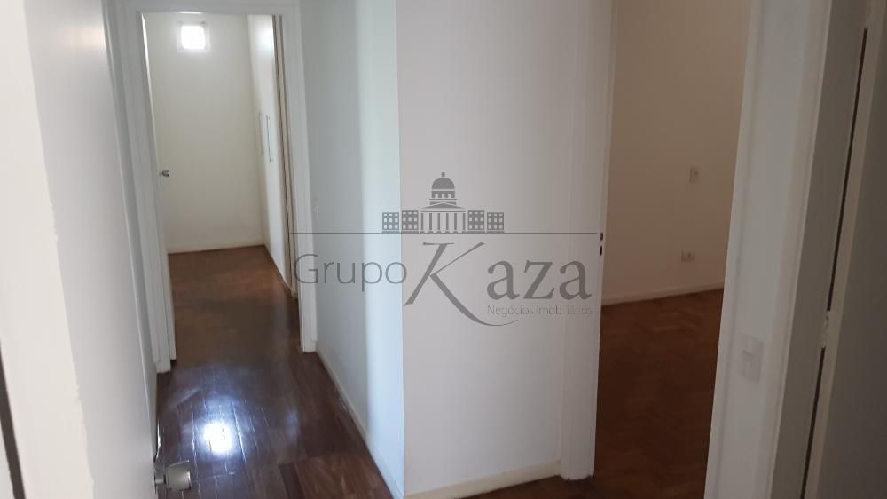 Alugar Apartamento / Padrão em São José dos Campos apenas R$ 2.800,00 - Foto 14