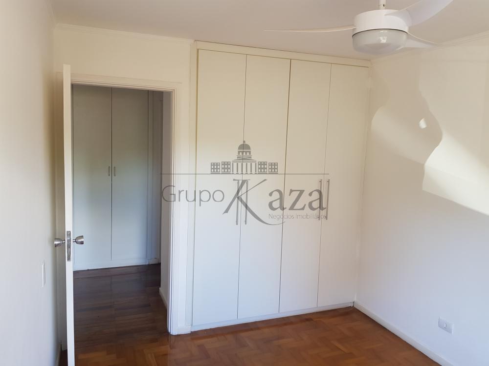 Alugar Apartamento / Padrão em São José dos Campos apenas R$ 2.800,00 - Foto 17