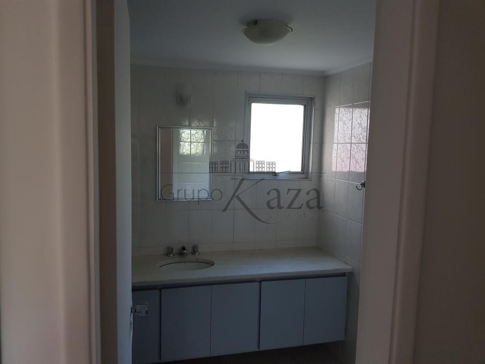 Alugar Apartamento / Padrão em São José dos Campos apenas R$ 2.800,00 - Foto 19