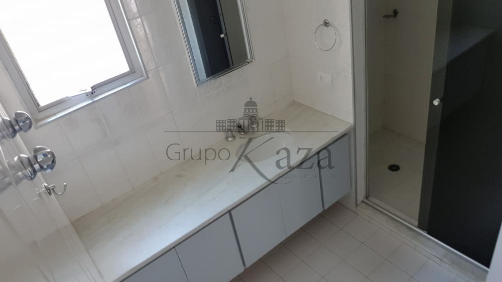 Alugar Apartamento / Padrão em São José dos Campos apenas R$ 2.800,00 - Foto 20