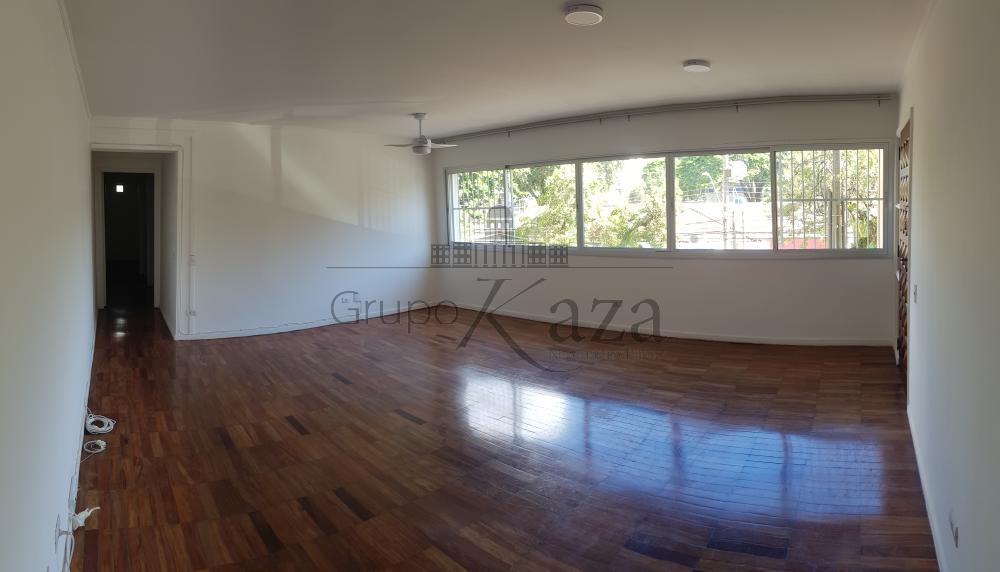Alugar Apartamento / Padrão em São José dos Campos apenas R$ 2.800,00 - Foto 3