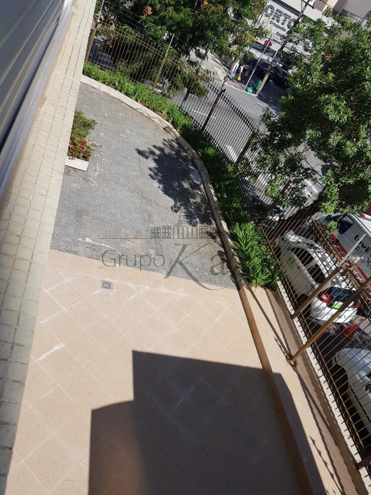 Alugar Apartamento / Padrão em São José dos Campos apenas R$ 2.800,00 - Foto 25
