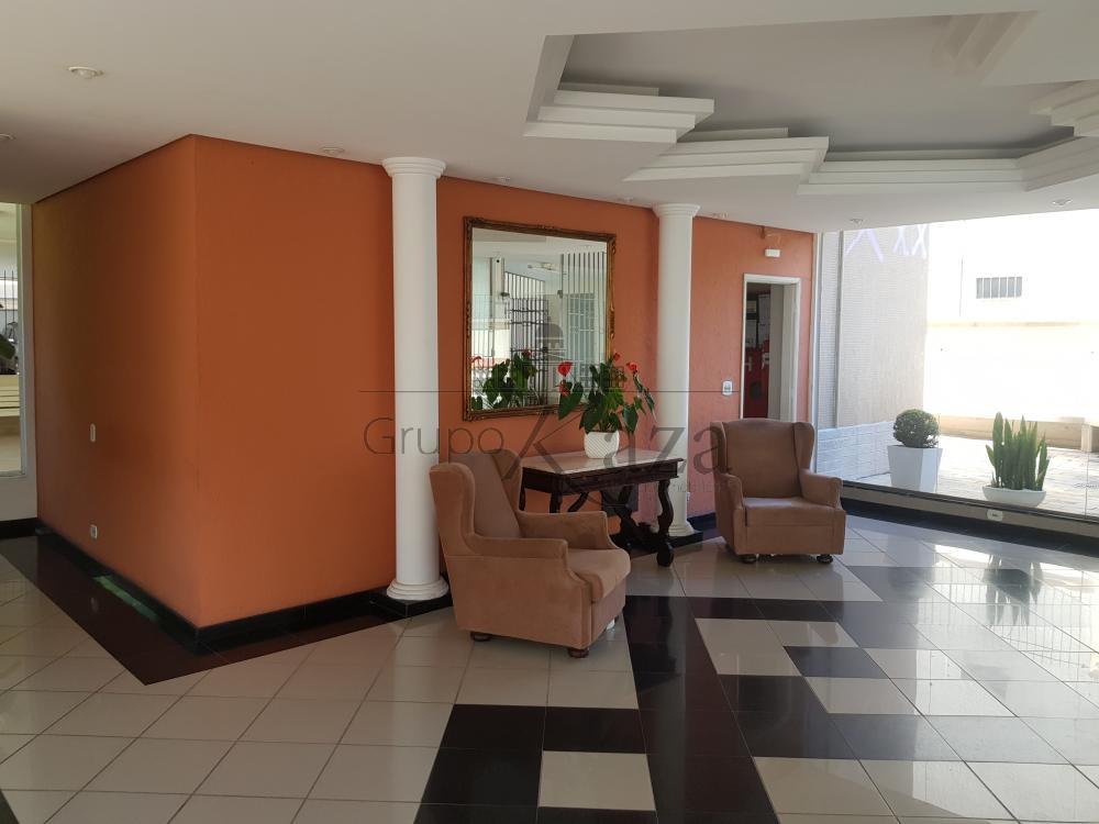 Alugar Apartamento / Padrão em São José dos Campos apenas R$ 2.800,00 - Foto 26