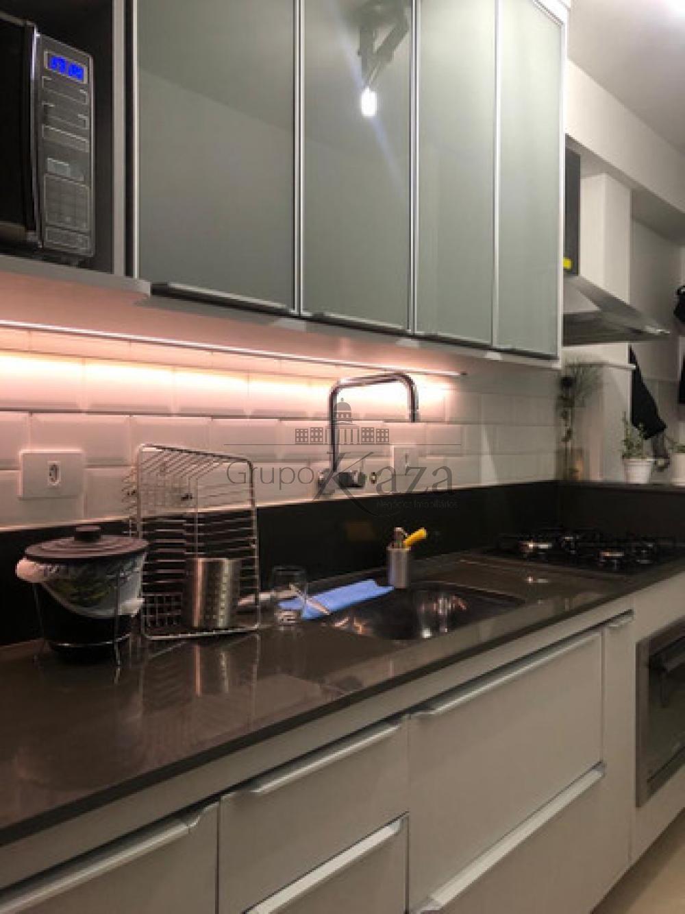 Comprar Apartamento / Padrão em São José dos Campos apenas R$ 375.000,00 - Foto 3