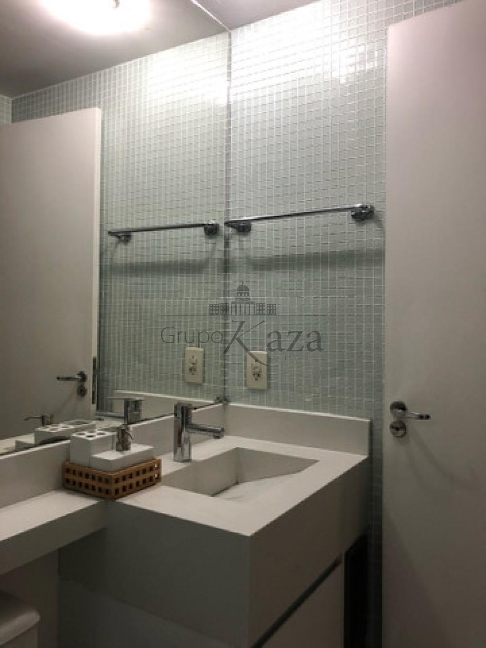 Comprar Apartamento / Padrão em São José dos Campos apenas R$ 375.000,00 - Foto 5