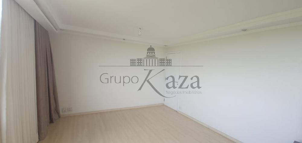 Comprar Apartamento / Padrão em São José dos Campos apenas R$ 360.400,00 - Foto 2