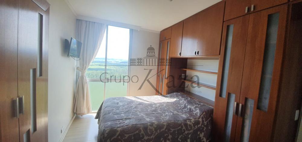 Comprar Apartamento / Padrão em São José dos Campos apenas R$ 360.400,00 - Foto 6
