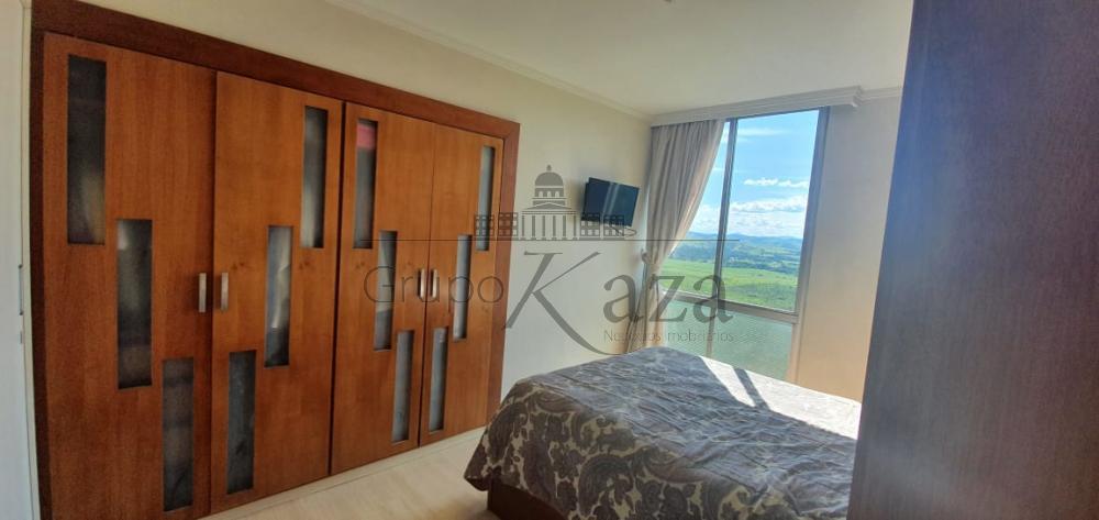 Comprar Apartamento / Padrão em São José dos Campos apenas R$ 360.400,00 - Foto 7