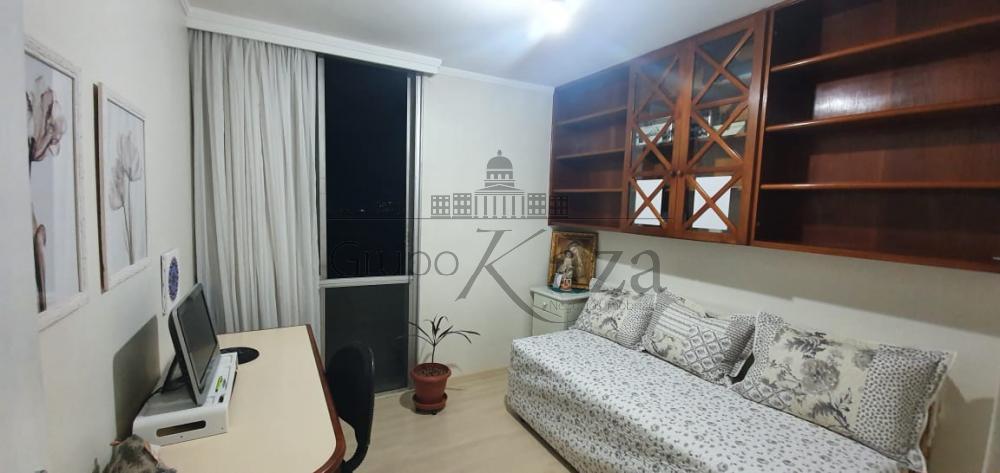 Comprar Apartamento / Padrão em São José dos Campos apenas R$ 360.400,00 - Foto 8