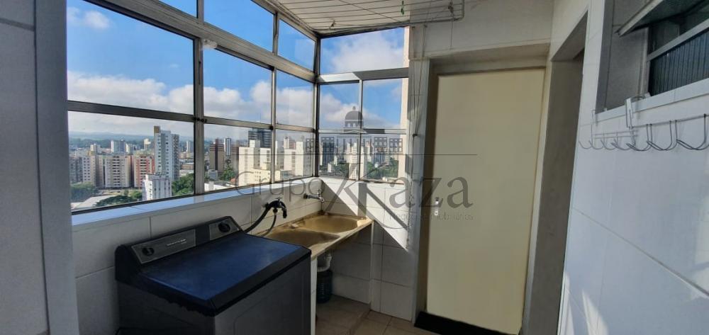 Comprar Apartamento / Padrão em São José dos Campos apenas R$ 360.400,00 - Foto 5