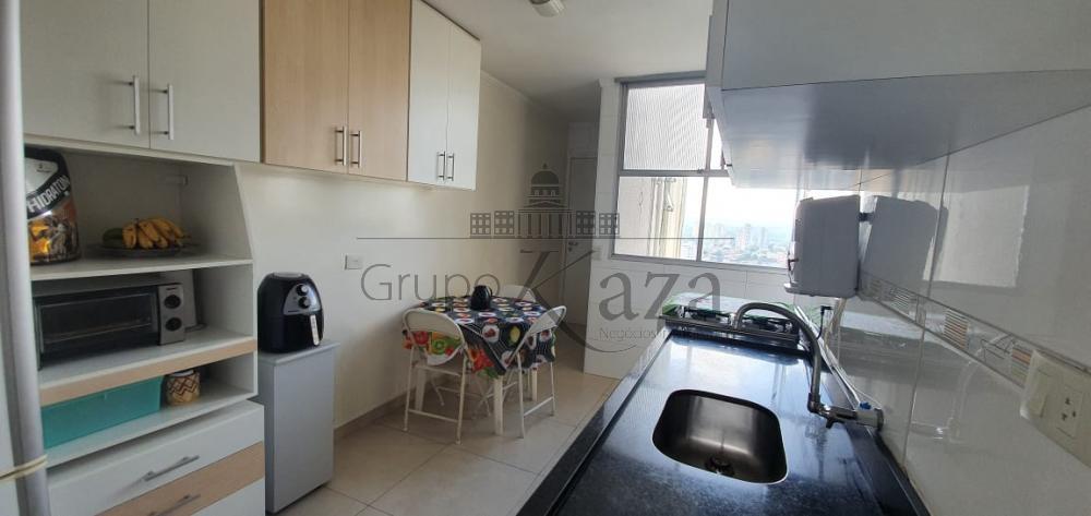 Comprar Apartamento / Padrão em São José dos Campos apenas R$ 360.400,00 - Foto 4