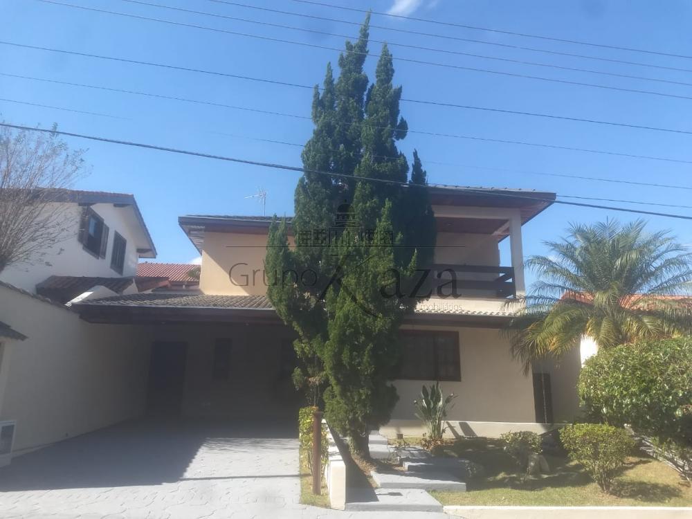 Sao Jose dos Campos Casa Venda R$990.000,00 Condominio R$400,00 3 Dormitorios 3 Suites Area do terreno 252.00m2 Area construida 230.00m2