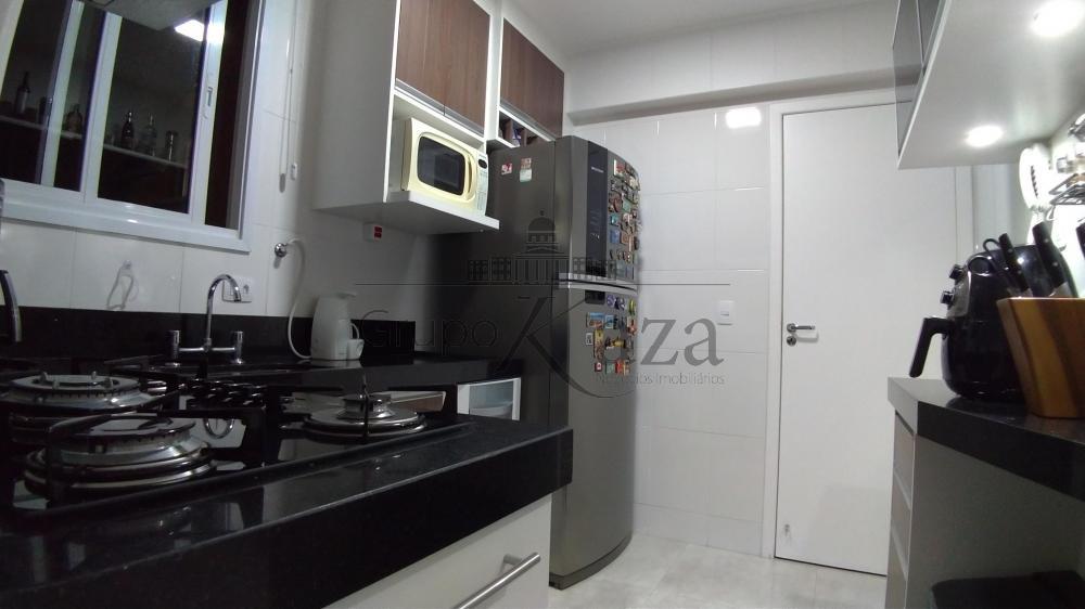 Alugar Apartamento / Padrão em São José dos Campos apenas R$ 3.050,00 - Foto 5