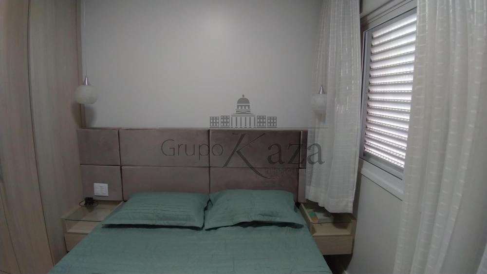 Alugar Apartamento / Padrão em São José dos Campos apenas R$ 3.050,00 - Foto 11