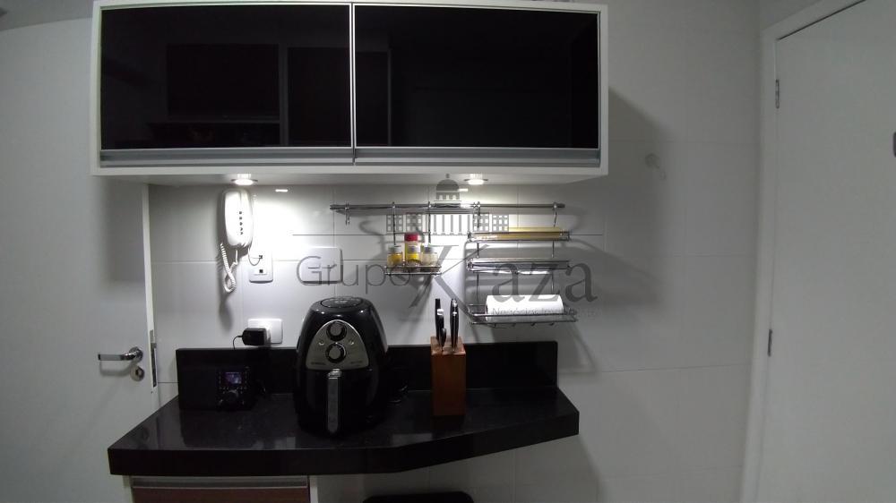 Alugar Apartamento / Padrão em São José dos Campos apenas R$ 3.050,00 - Foto 6