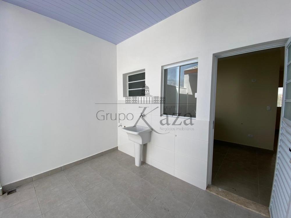 Comprar Casa / Padrão em São José dos Campos apenas R$ 380.000,00 - Foto 6