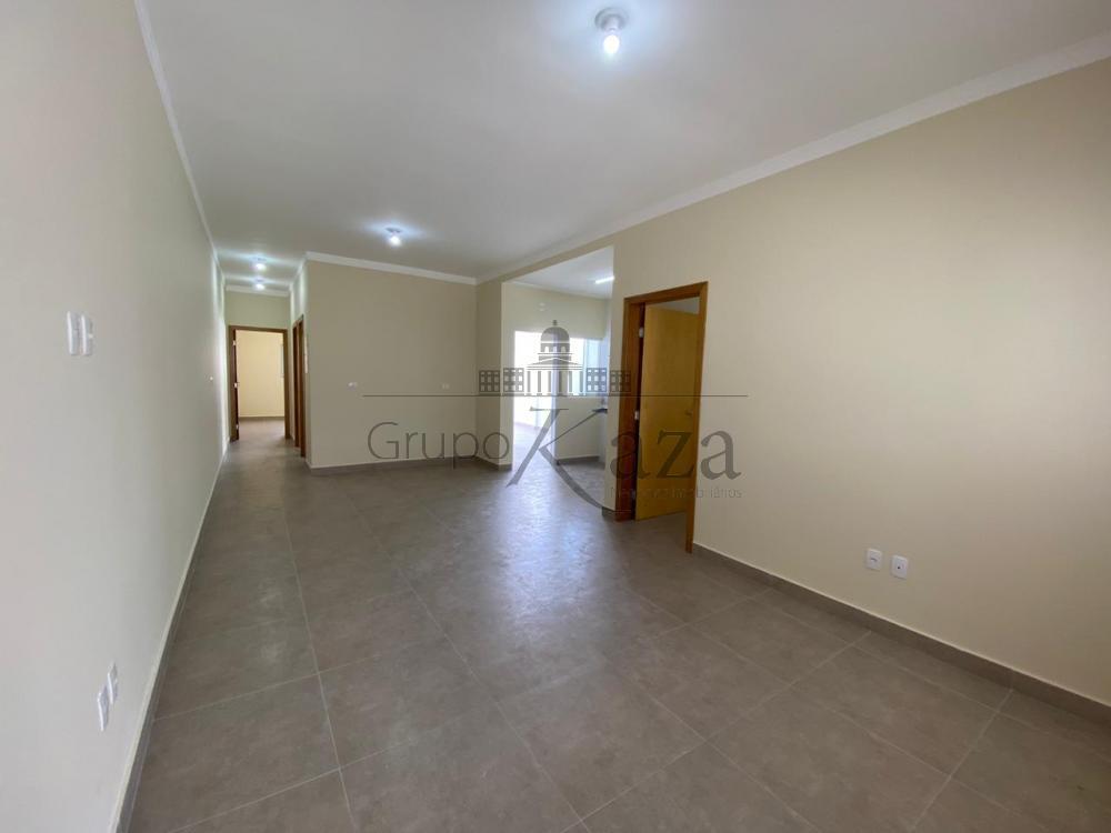 Comprar Casa / Padrão em São José dos Campos apenas R$ 380.000,00 - Foto 1