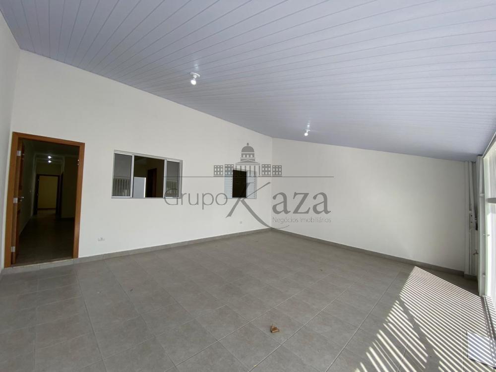 Comprar Casa / Padrão em São José dos Campos apenas R$ 380.000,00 - Foto 8
